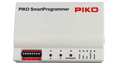 PIKO 56415 — Программатор для звуковых модулей PIKO SmartProgrammer