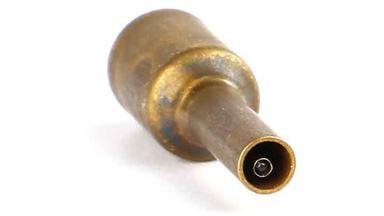 PIKO 56163 — Парогенератор (10—16В) AC/DC, H0