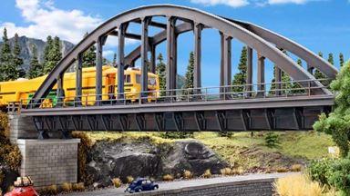 Изображение для категории Мосты