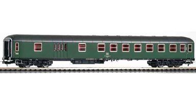 PIKO 59623 — Багажный вагон BDums271, H0, IV, DB