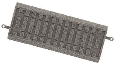 PIKO 55454 — Балластная призма для рельсов PIKO G 107мм, H0