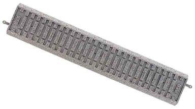 PIKO 55451 — Балластная призма для рельсов PIKO G231, H0