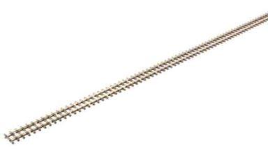 PECO SL-1500 — Гибкий рельс (флекс) ~914мм (код 70—1,8мм), H0n3